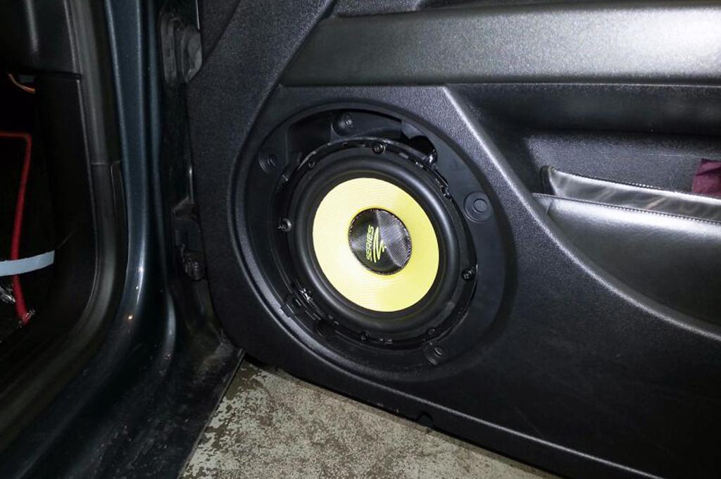 Einbauservice / Referenzen - Car-Audio.ch, dein preiswerter Car-Hifi ...