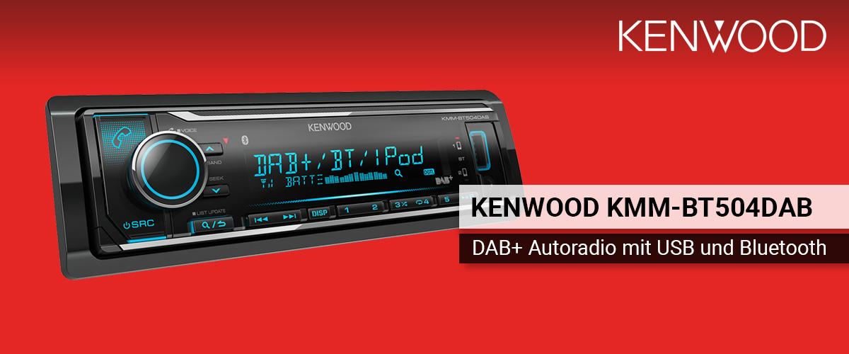Index - Car-Audio.ch, dein preiswerter Car-Hifi-Fachhandel!