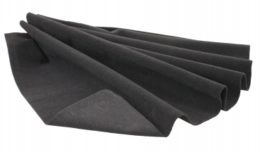 rockford fosgate rfd4 1x 50 20mm2 auf 3x20 10mm2. Black Bedroom Furniture Sets. Home Design Ideas